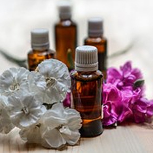 ReTreat - Aromatherapy in Hove